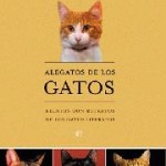 Alegatos de los gatos