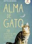 """<a href=""""/alma-de-gato/"""">Alma de gato</a>"""