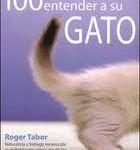 100 maneras de entender a su gato