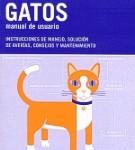 Diccionario Gatos